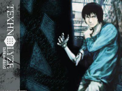 Beautiful Fiction Girl Wallpapers Name A Psychological Thriller Anime Drama Manga Anime