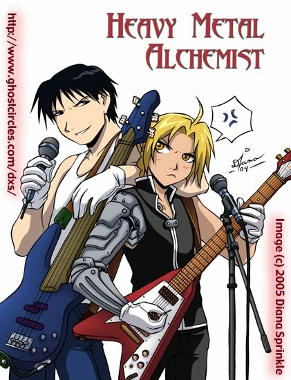 The Alchemist Quotes Wallpaper Full Metal Alchemist Images Sexy Fma Pics Wallpaper And