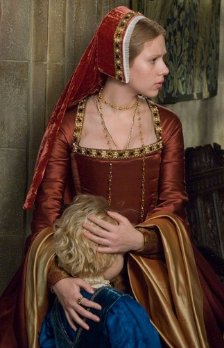 The Other Boleyn Girl Hd Wallpaper Mary Boelyn Images Mary Boleyn Hd Wallpaper And Background