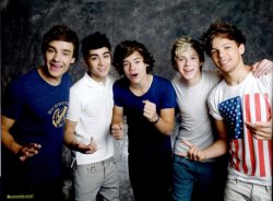 One Direction one direction,fhotoshoot 2012