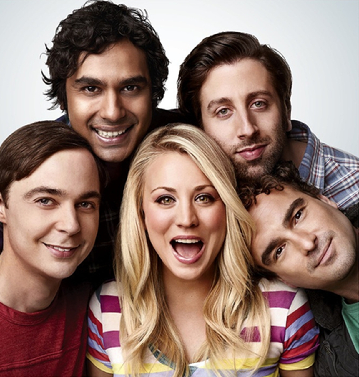 The Big Bagn Theory Tbbt The Big Bang Theory Photo 32270861 Fanpop