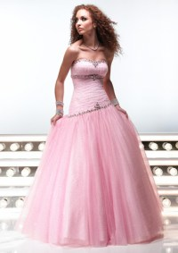 Prom images My Dream Prom Dress wallpaper and background
