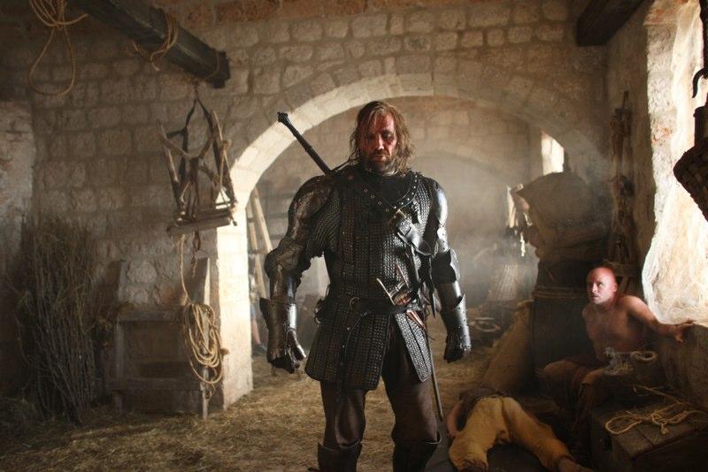 Tyrion Lannister Quotes Hd Wallpaper Sandor Clegane Sandor Clegane Photo 32355853 Fanpop