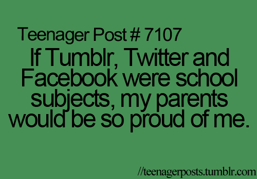 Idgaf Quotes Wallpaper Teenager Posts Images Teenager Post Wallpaper And