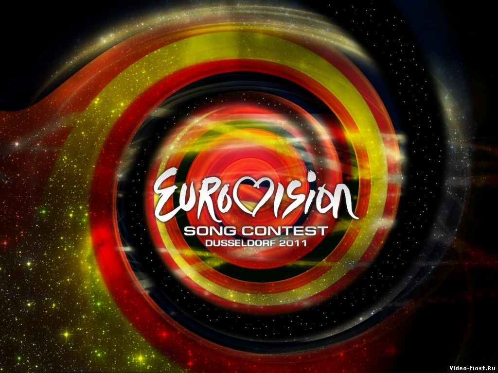 Keyword Eurovision Posters Eurovision Song Contest Photo