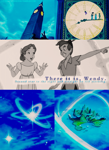 Tinkerbell Wallpaper For Iphone 6 Disney Images Peter Pan And Wendy Wallpaper And Background