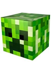 Creeper Minecraft   Auto Design Tech