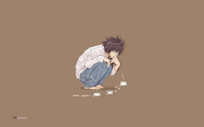 Death Note images Death Note HD wallpaper and background photos (32712049)