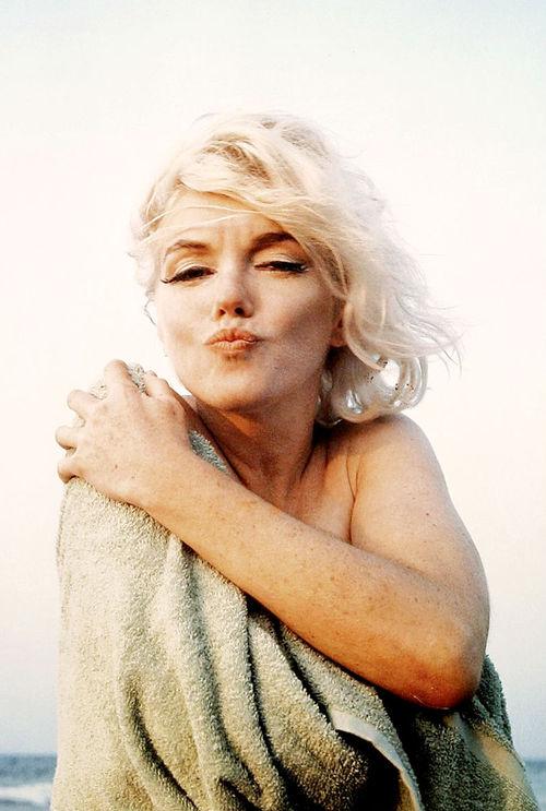 Marilyn Monroe Quotes Iphone Wallpaper Marilyn Photo Marilyn Monroe Photo 32710320 Fanpop