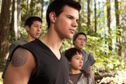 Twilight Series New THE TWILIGHT SAGA: BREAKING DAWN – PART 2 Stills ...