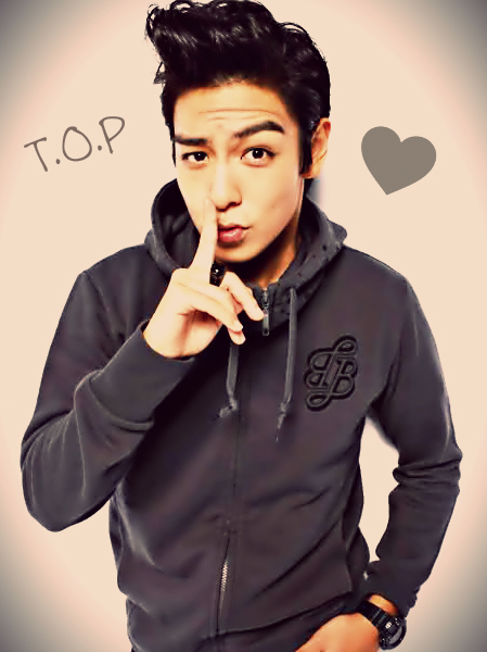 Taeyang Cute Wallpaper Top From Big Bang Images Top Wallpaper And Background