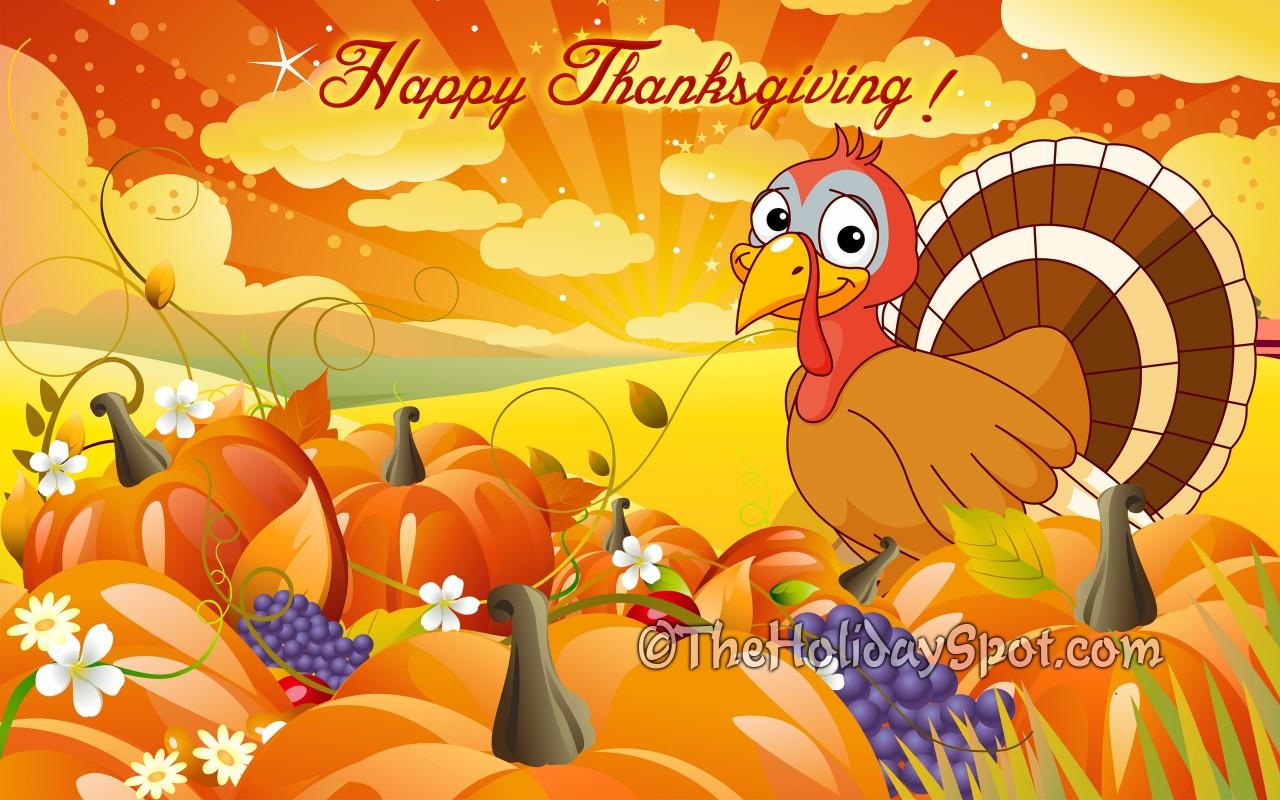 Free Desktop Wallpaper Scripture Fall Thanks Giving Thanksgiving Wallpaper 32715253 Fanpop