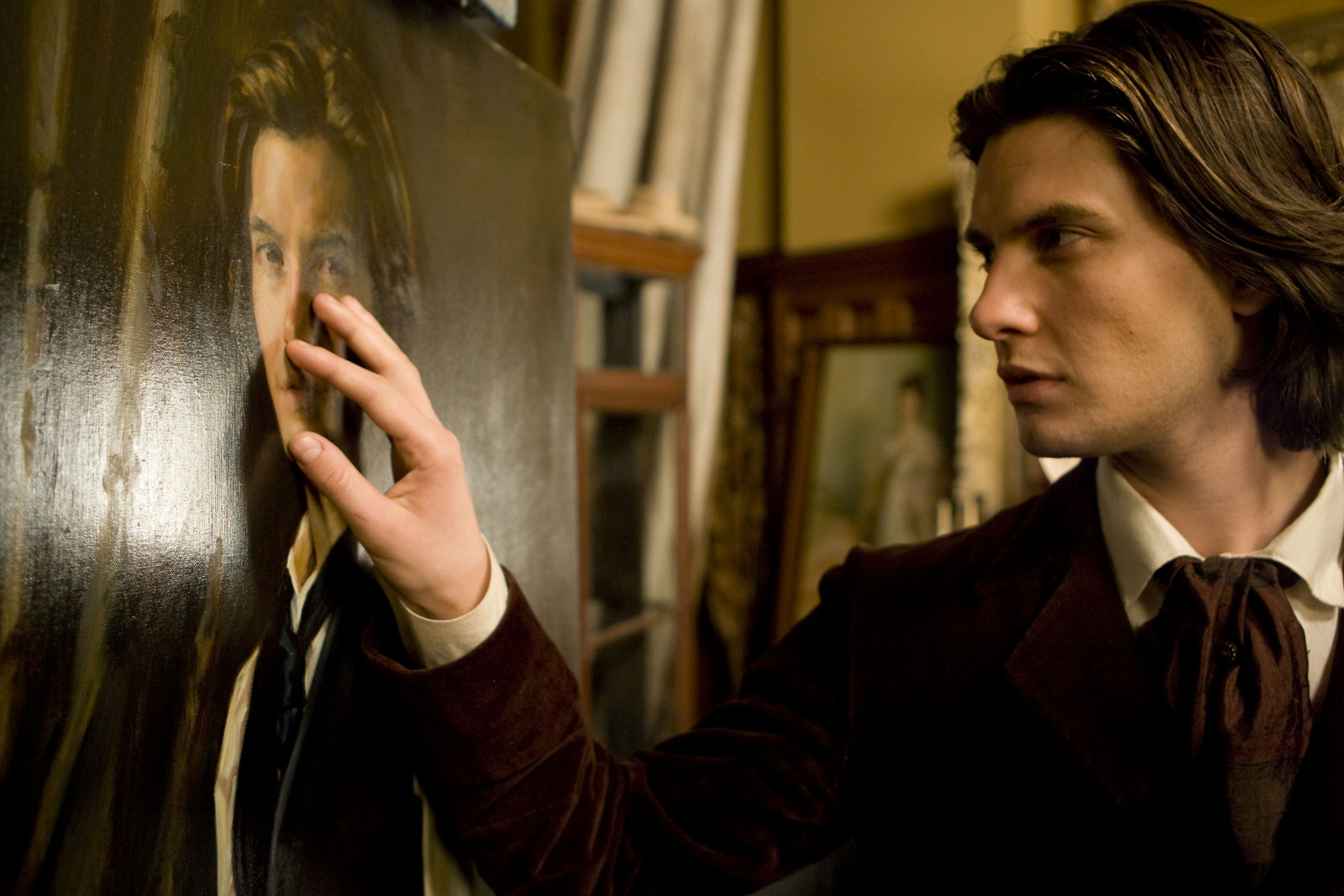 dorian grey essay topics 100% free papers on biographical essay sample topics,  biographical essay  he is remembered for penning the much acclaimed book 'the picture of dorian grey.
