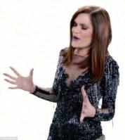 Jessie J Jessie In New