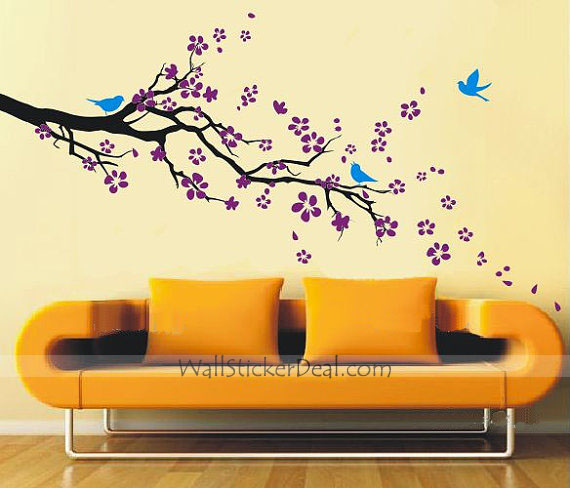 alfa img showing wall stickers home home sweet home wall sticker decals