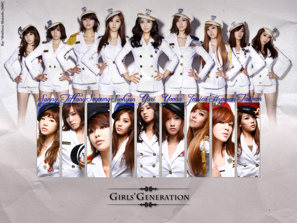 Cutes Girl Wallpaper Ever Kpop Girls Generation Korean Girl Celebrity Wallpaper