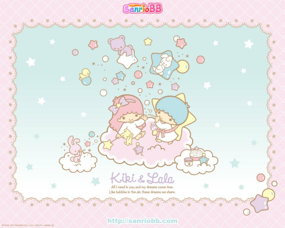 Cute Hello Kitty Wallpaper Sanrio Images Sanrio Wallpapers Hd Wallpaper And