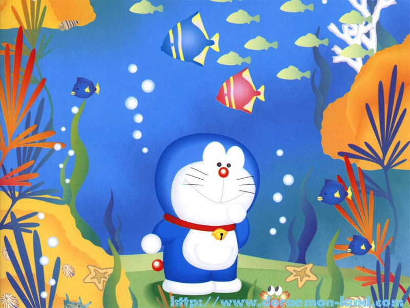 Stand By Me Doraemon 3d Wallpaper Doraemon Images Doraemon And Friends Hd Wallpaper And