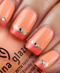 Nail art - Nails, Nail Art Photo (33160725) - Fanpop
