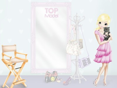 Top Model images top model wallpapers HD wallpaper and background photos (33105338)