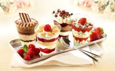 Food - Food Wallpaper (33299546) - Fanpop