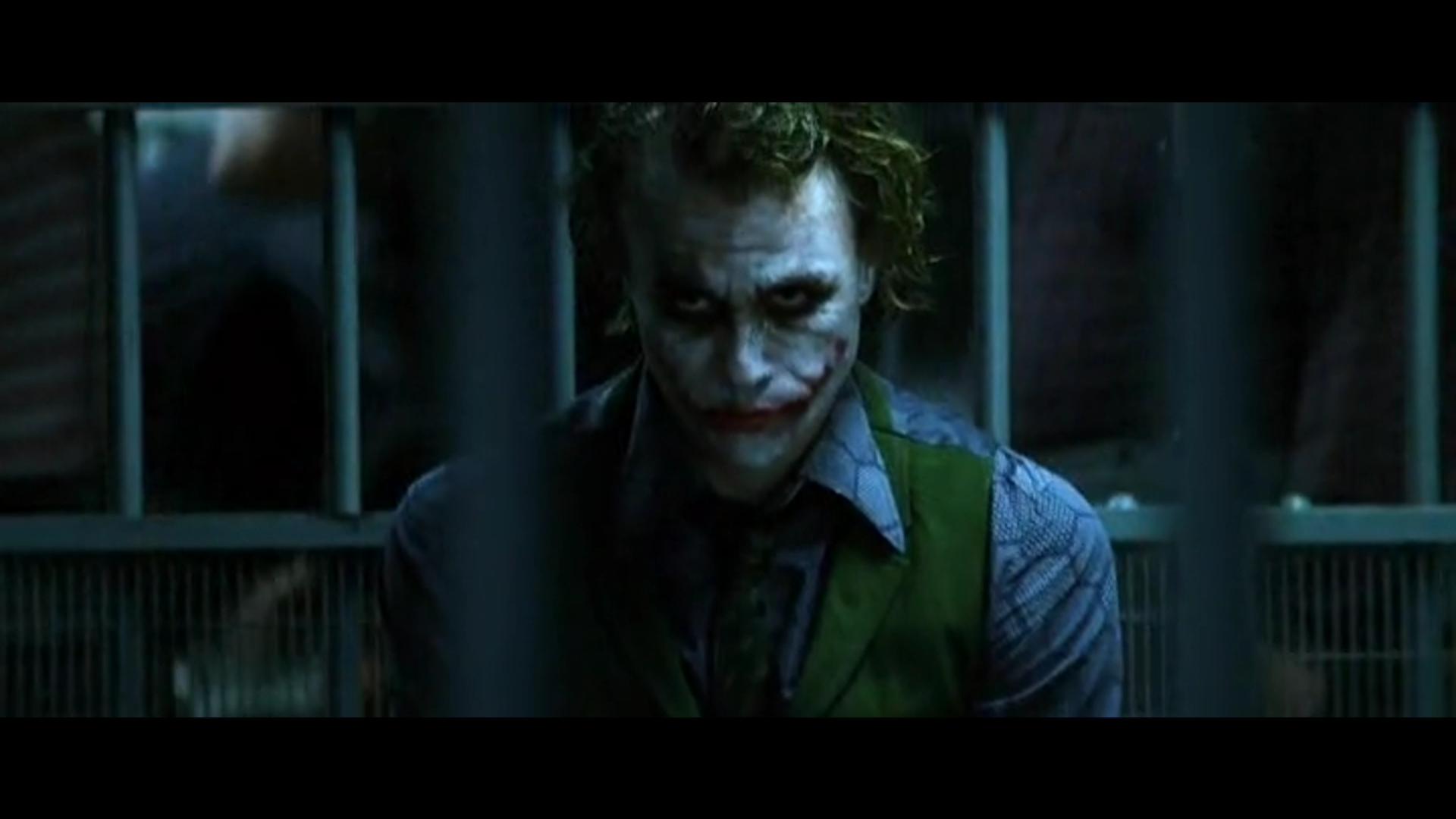 Joker Quotes Wallpaper Hd The Joker Quotes Heath Ledger Quotesgram