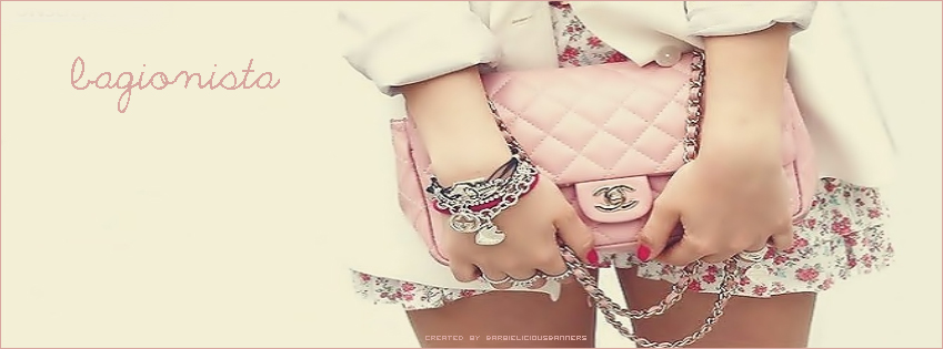 Facebook Covers images Girly FB Cover wallpaper and background