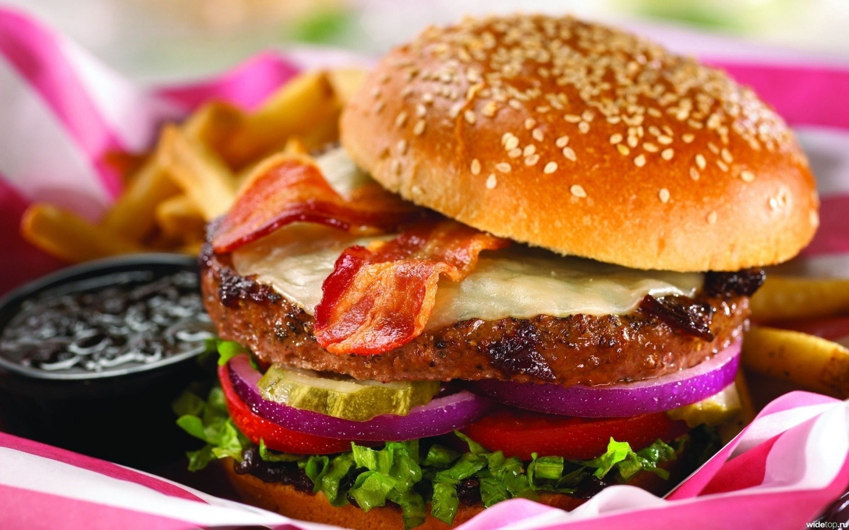 Cuisine Burger Yummy Fast Food Fast Food Photo 33414472 Fanpop