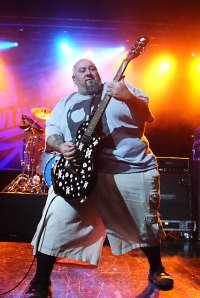 Hammy is too big to rock : fatpeoplestories
