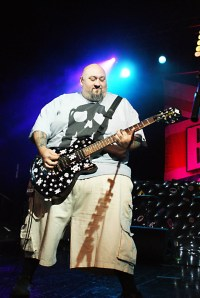 Bowling for Soup images Bowling for Soup HD wallpaper and ...
