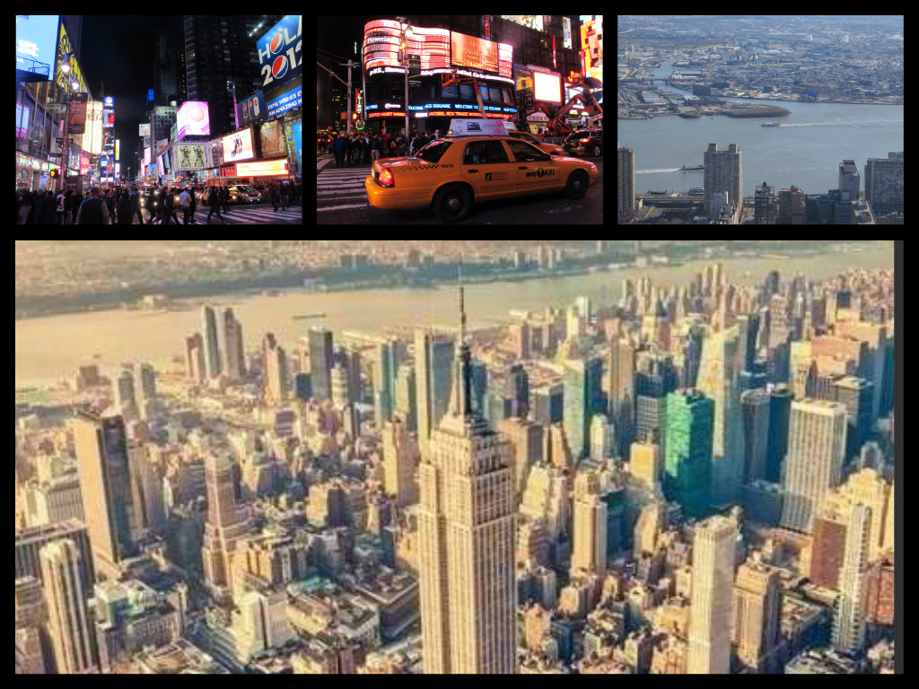 New York Bilder New York Bilder New York Hd Hintergrund And Background Fotos
