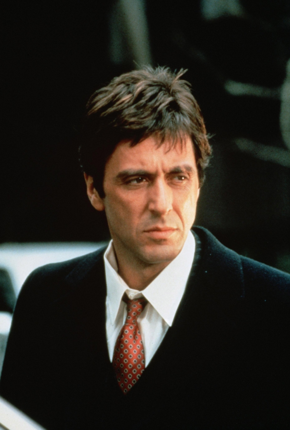 Godfather Hd Wallpaper Al Pacino Images Al Hd Wallpaper And Background Photos
