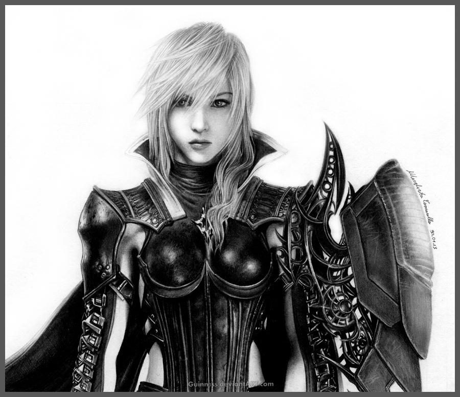 Lightning Returns Wallpaper Hd Lightning Returns Final Fantasy Xiii Images Lightning