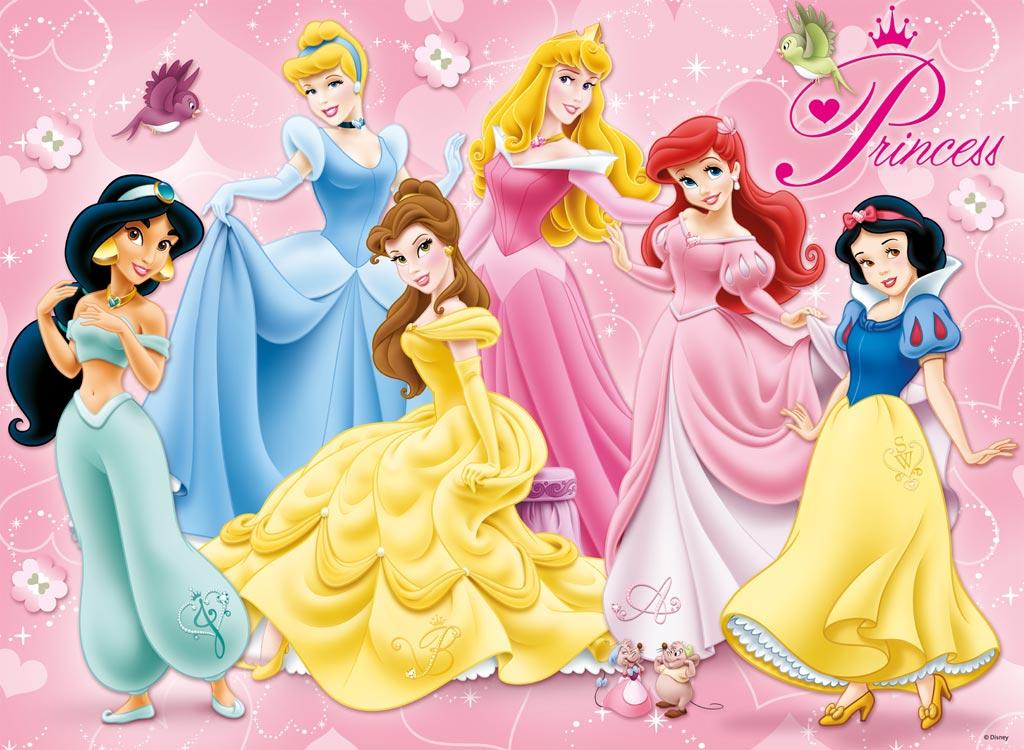 Fantasy Girl Wallpaper 1080p Disney Princess Disney Princess Photo 33889746 Fanpop