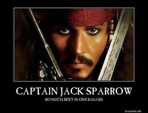 jack-sparrow-captain-jack-sparrow-33835504-500-383.jpg