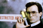 Re Animator Jeffrey Bs