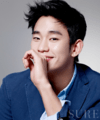 Kim Hye Soo AsianWiki
