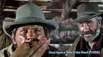 Classic Movies images Once Upon a Time in the West 1968 HD wallpaper and background photos ...