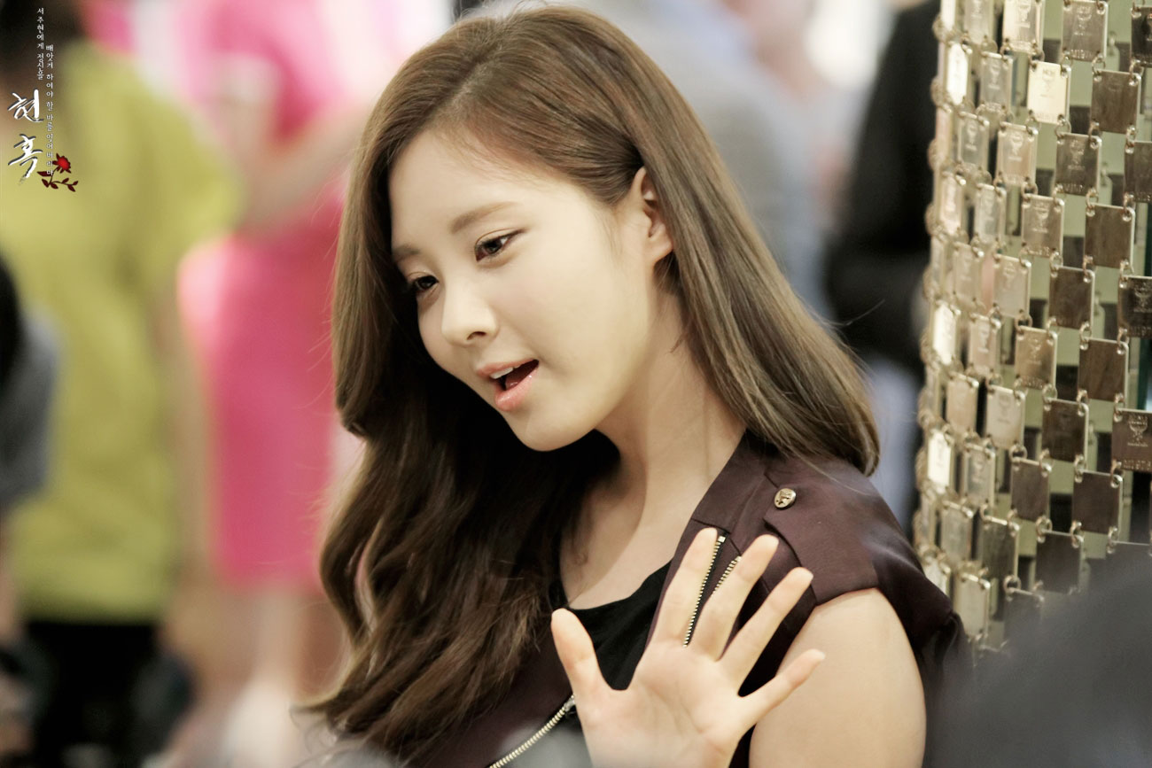 Seohyun Cute Wallpaper Seohyun Snsd Girls Generation Images Seohyun Hd