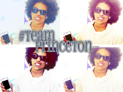 Mindless Behavior images Pictures of Princeton!!!!!! HD wallpaper and background photos (34462674)
