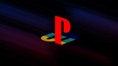 PlayStation 1 (PSX) images PlayStation wallpaper HD wallpaper and background photos (34563519)
