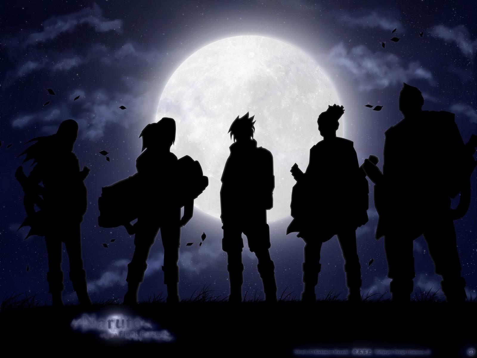 Anime Naruto Wallpaper Hd Naruto Images Sasuke Hd Wallpaper And Background Photos
