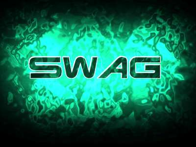 Omg Girls So Official images Swag HD wallpaper and background photos (34535101)