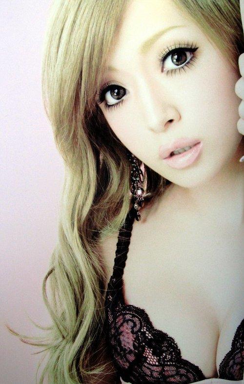 Photography Wallpaper Hd 1080p Ayumi Hamasaki Images ღ★ayu★ღ Hd Wallpaper And Background