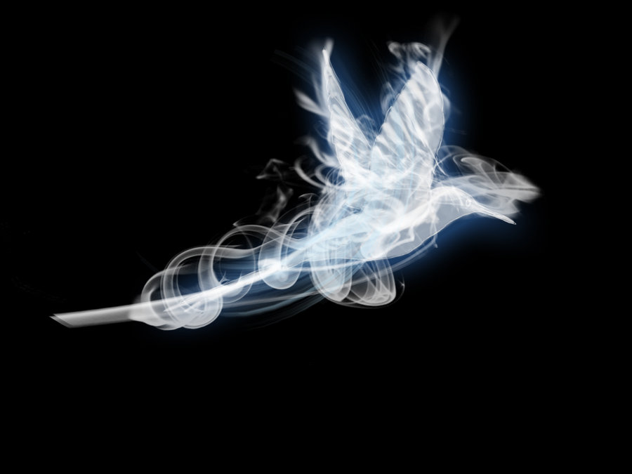 Severus Snape Wallpaper Quotes Patronus Images Patronus Hd Wallpaper And Background