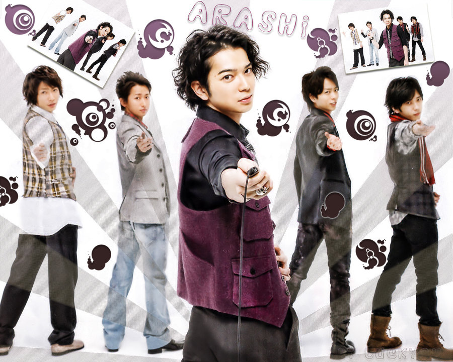 Tuxedo Wallpaper Hd Arashi Arashi Wallpaper 34882204 Fanpop