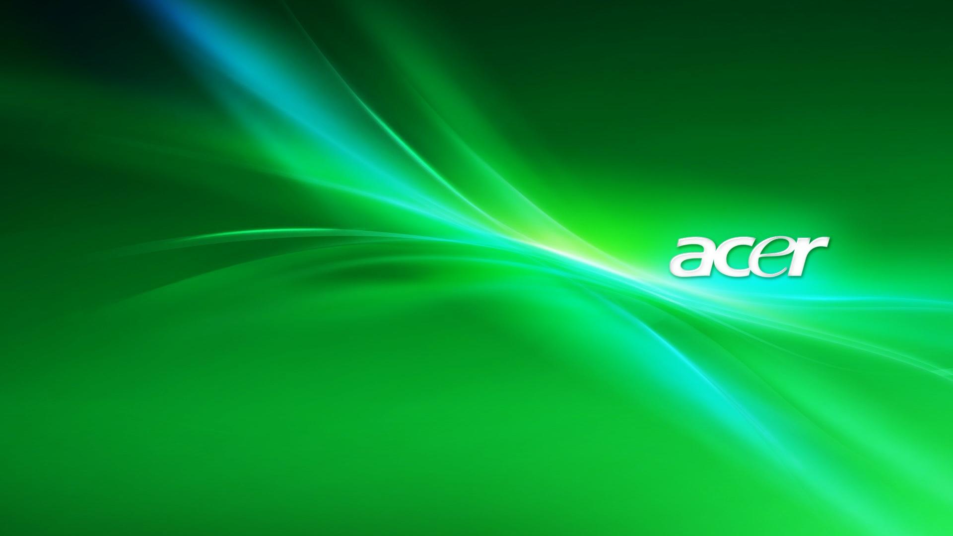 Acer Laptop Hd Wallpaper Download Humphrey 13 Images Acer Wallpapers Hd Wallpaper And
