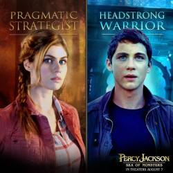 Percy-Jackson-Sea-of-Monsters-percy-jackson-and-the-olympians-35048328 ...