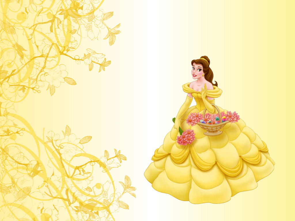 Once Upon A Time Wallpaper Iphone Disney Princess Images Belle Hd Wallpaper And Background
