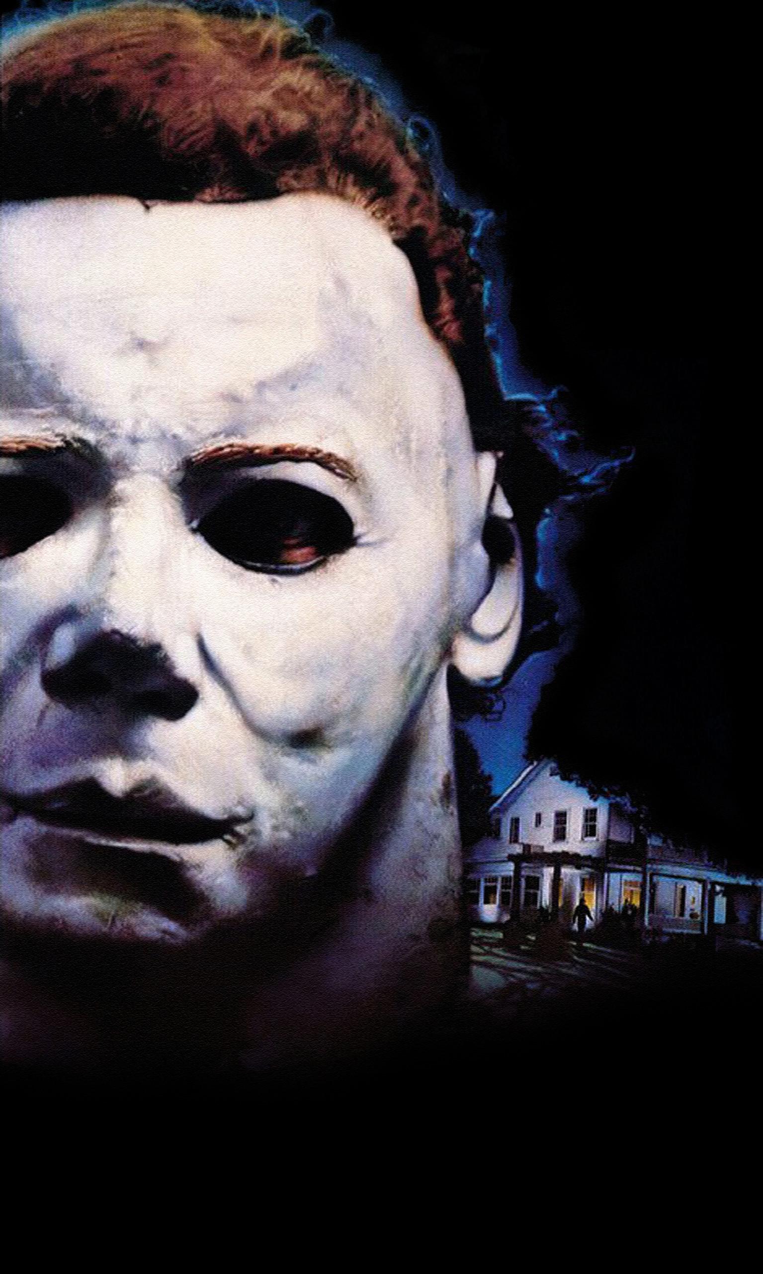 Freddy Krueger Wallpaper 3d Halloween 4 The Return Of Michael Myers Images Halloween